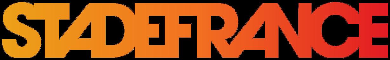 logo stade de france