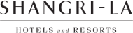 logo shangri-la