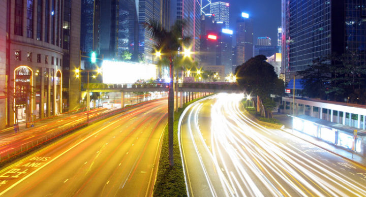 Comment la vitesse de chargement impacte le SEO?